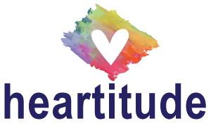 Heartitude