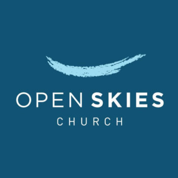 Open Skies Church